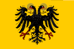 Saint-Empire