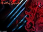 AO Sasuke
