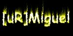 uRMiguel
