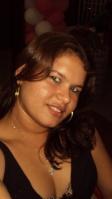 Juliane Martins