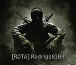 Rodrigo83BR