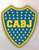 bocajrbr