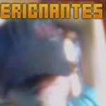 EricNantes