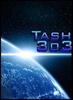 Tash303