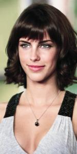 Adrianna Missaglia