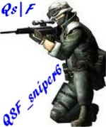TrIcK_SnIp