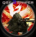 QSF_sniper3