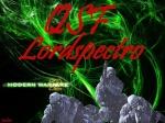 Lordspectro