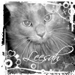 Leesah