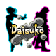 Daisuko