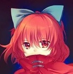 Ruby ❤