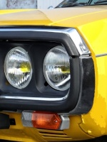 jaune 3862