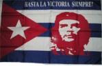 cubano13