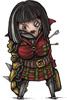 CrimsonWraith