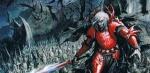 Red Duke