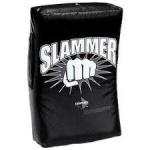 [M|C] Slammer