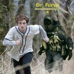 Dr_Furyo