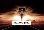 UndEaTHs