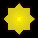 fitomolina