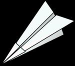 Orlandão