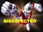 bigespectro