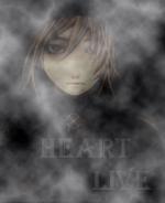 ~!HeartLive!~