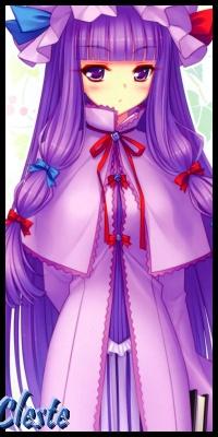 Celeste Queen