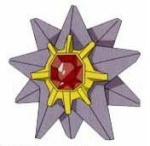 Staross