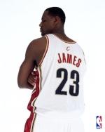KingJames51