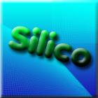 Silico