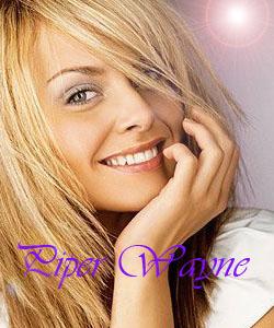 Piper Wayne