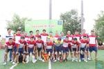 Hoangrong