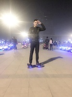 Nguyễn Huệ hs