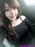 Nguyễn Thu Trang 93
