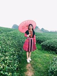 Bích Ngọc Nguyễn 97