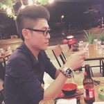 Tung_Mr