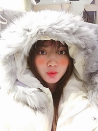 thanhthuy134