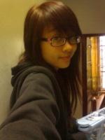 Yu Ki