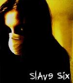 slave_six
