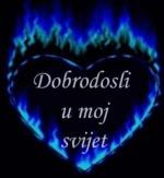 Dani_hr