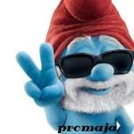 promaja