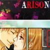 arison-chan