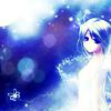 Abiding Angel