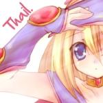 Thail