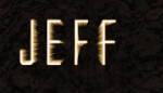 JEFF Imortal
