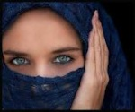 khanliha