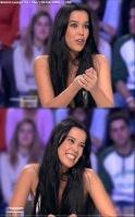 Lola Fernandez