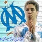 Nasri25 (Glasgow Rangers)