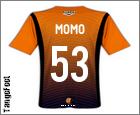 Momo53psg (Lyon)