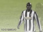 SISSOKO (Manchester Utd.)